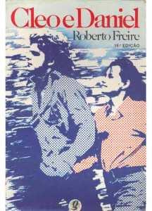 Roberto Freire: Cleo e Daniel