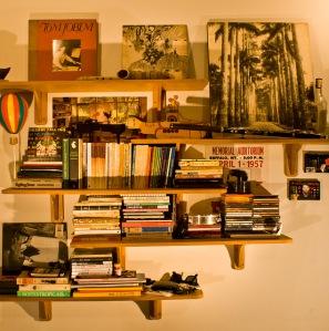 Cícero: Canções de Apartamento