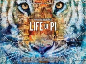 life-of-pi-3a