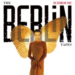 berlin_tapes