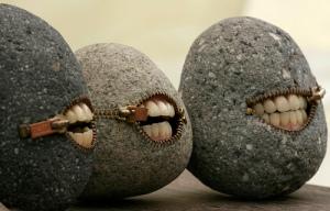 bite-a-rock
