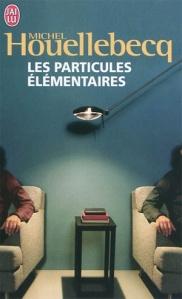 particules-elementaires-10
