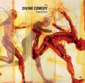 The_Divine_Comedy-Regeneration-Frontal