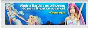 barbie_oceano