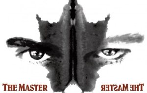 the-master-img