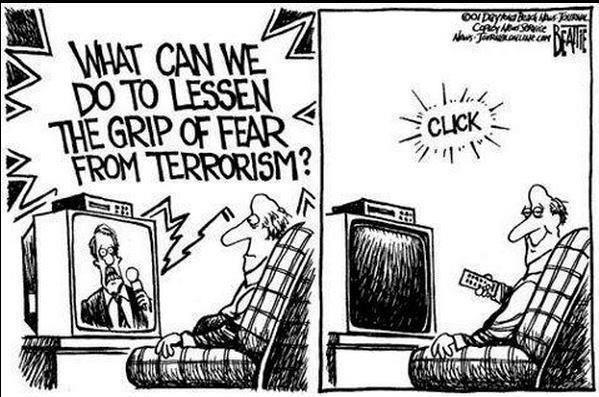 stop-terror-turn-off-tv