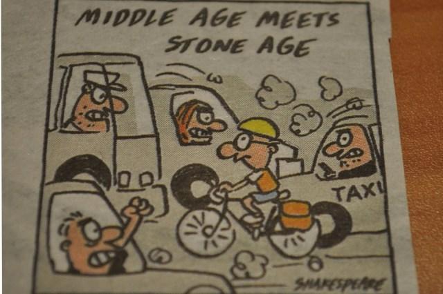 SMH cartoon