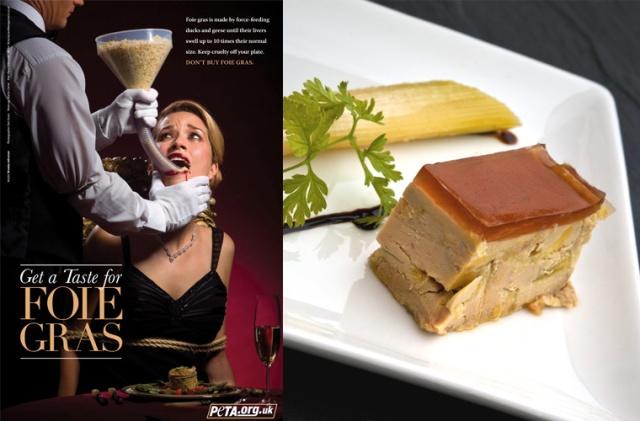 Foie-Gras-Delicacy-or-Disgrace