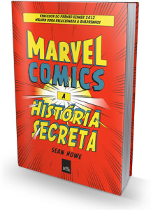 marvel-secreta