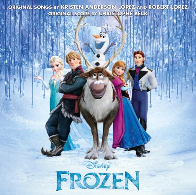 Frozen-1024x1015