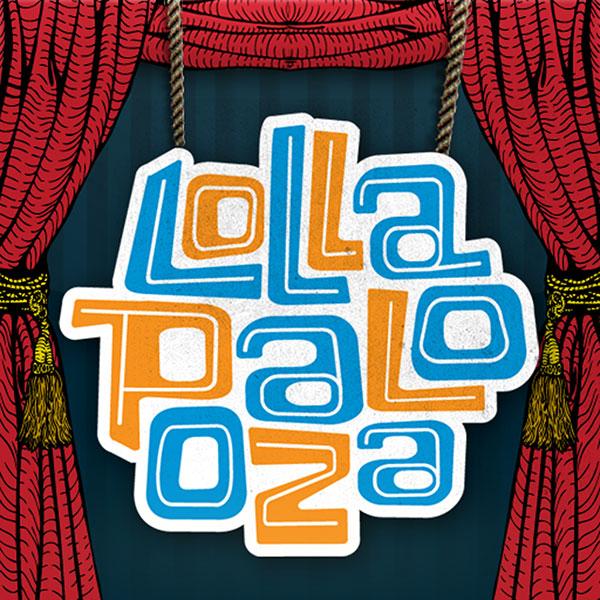 lollapalooza-brasil-2014-line-up-bandas-