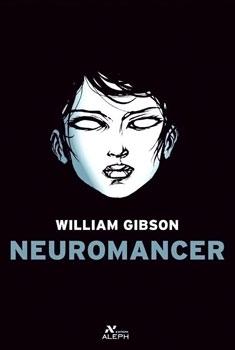 neuromancer_gibson