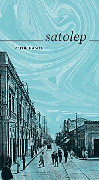 satolep_livro