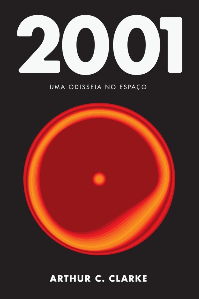 aleph2001
