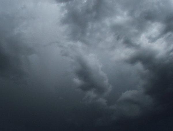 greystorm