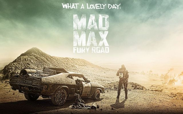 Mad-Max-Fury-Road-lovely-day-minor