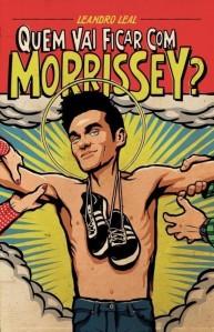 MorrisseyQuem