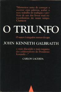 galbraithtriunfo