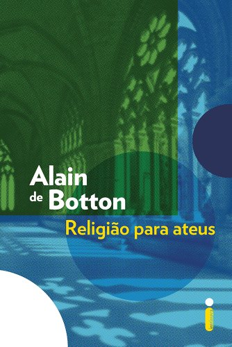 bottonreligiao