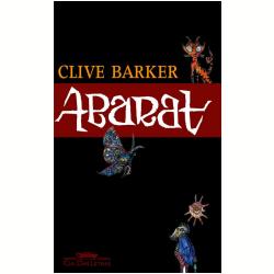 AbaratBarker